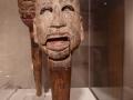 puppet-heads
