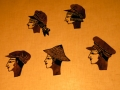 shadow-puppet-heads