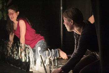 Behind-the-Scene-Puppeteers